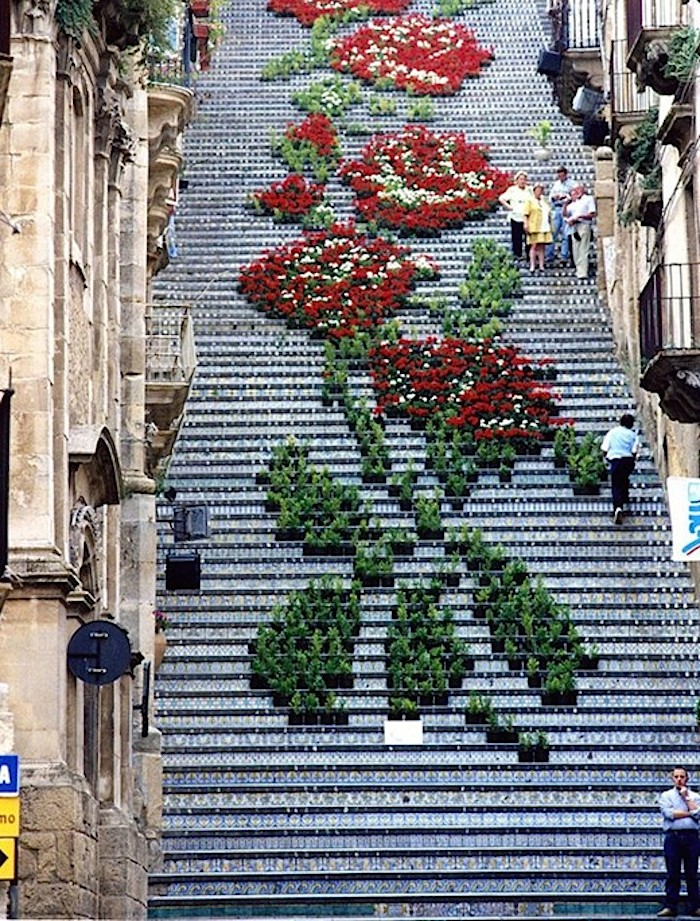 beautiful_stairs_steps_07
