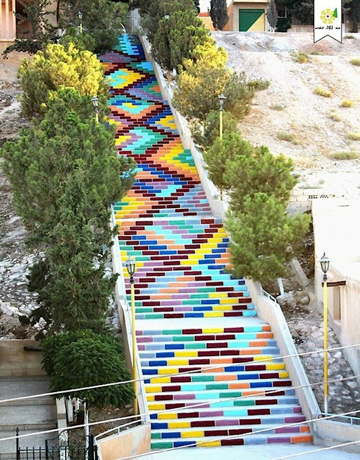 beautiful_stairs_steps_08