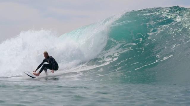 beauty_pockerts_surfing_01