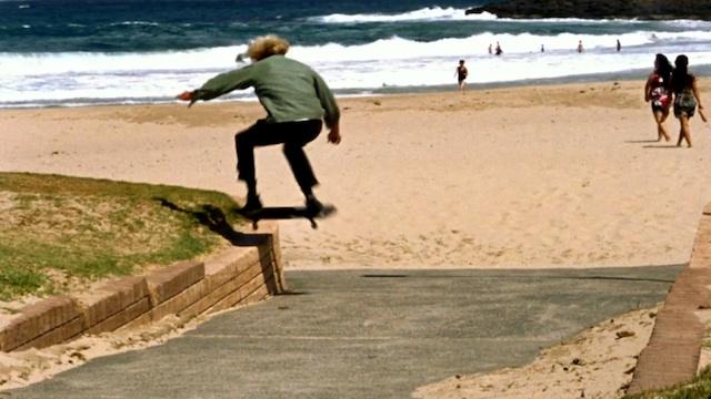 beauty_pockerts_surfing_03