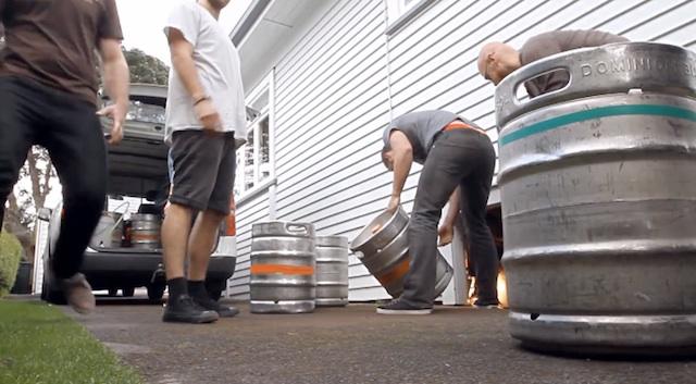 beer_plumbed_house_01