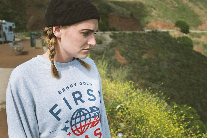 benny-gold-summer-2014-duboce-lookbook_13