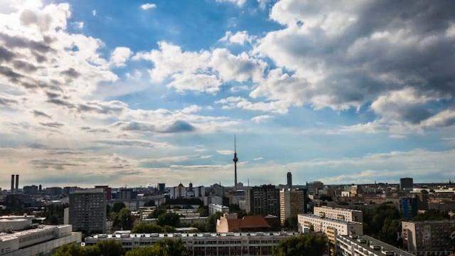 berlin_timelapse_2013_05