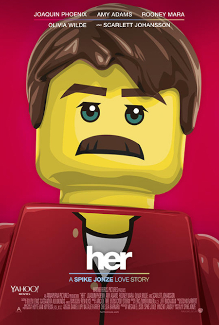 best_nominees_2014_lego_posters_07