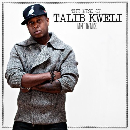 best_of_talib_kweli_cover
