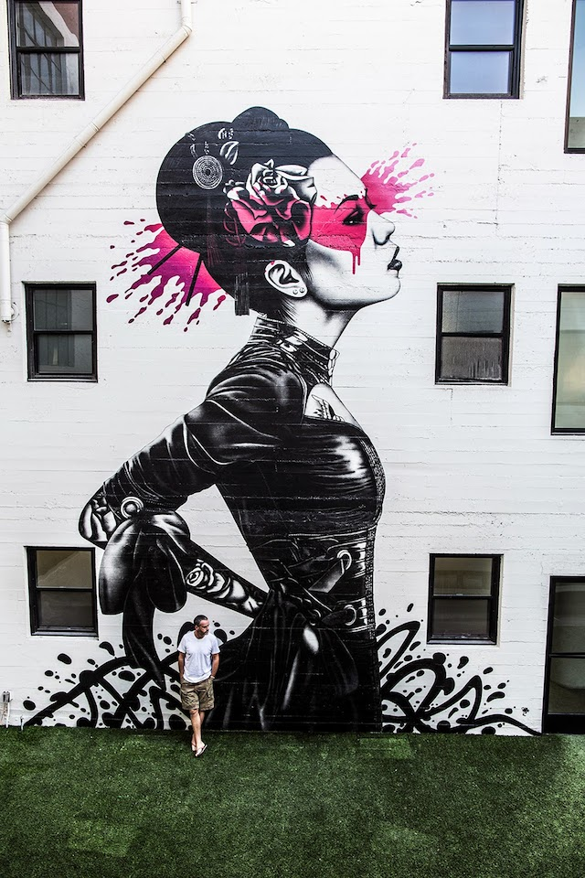 best_streetartworks_jan_2014_06