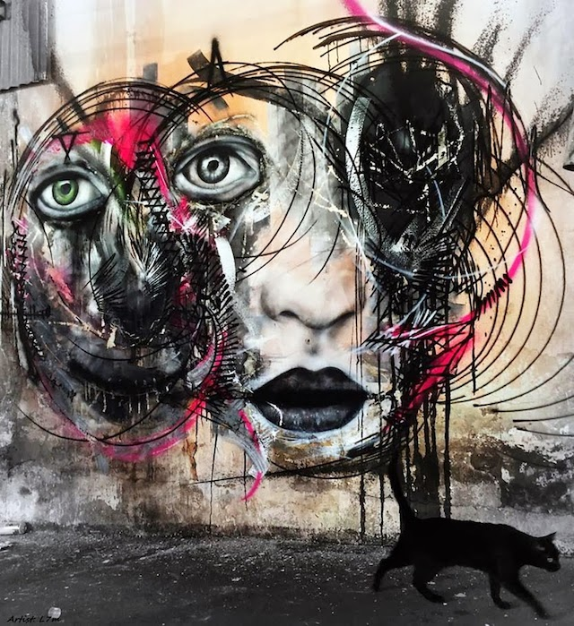 best_streetartworks_jan_2014_10