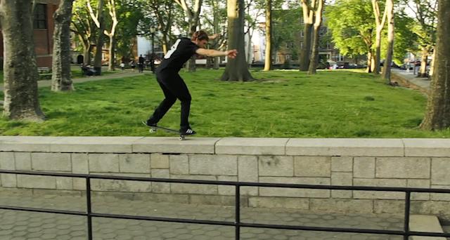 beyond_skateboarding_1
