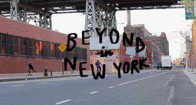 beyond_skateboarding_2