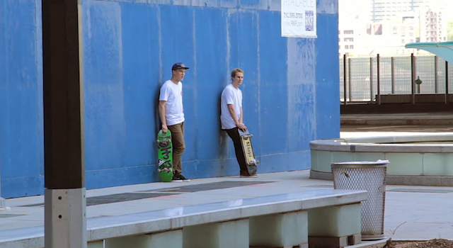 beyond_skateboarding_3