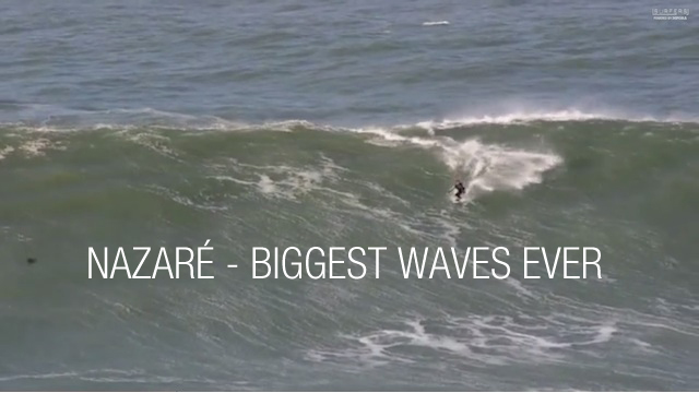 big_swell_nazare_01