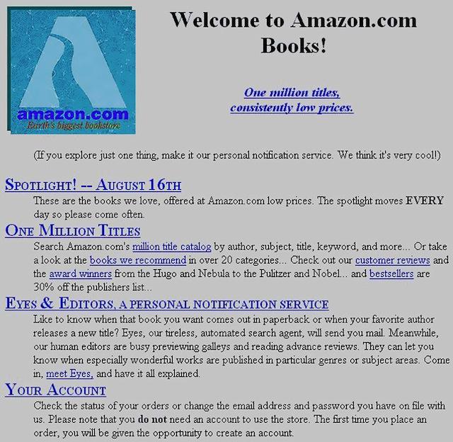 biggest-sites-at-beginning_03