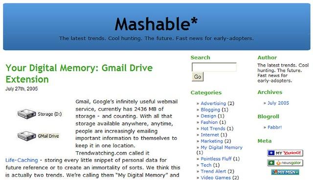 biggest-sites-at-beginning_07