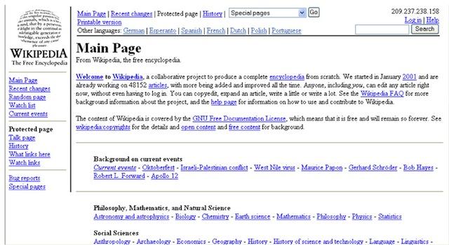 biggest-sites-at-beginning_08