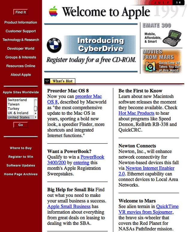 biggest-sites-at-beginning_09