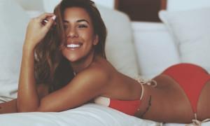 bikini_a_day_feature_bb