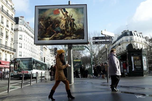 billboards_classical_Art_01