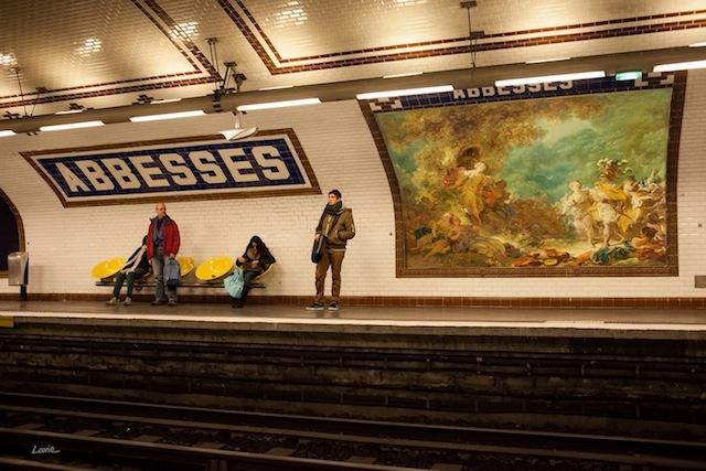 billboards_classical_Art_02