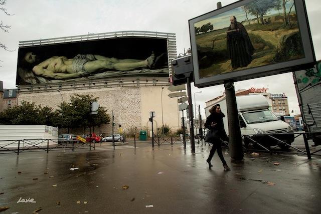 billboards_classical_Art_03