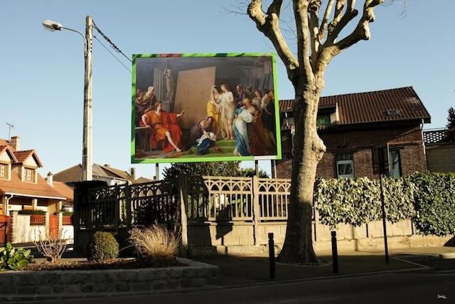 billboards_classical_Art_05