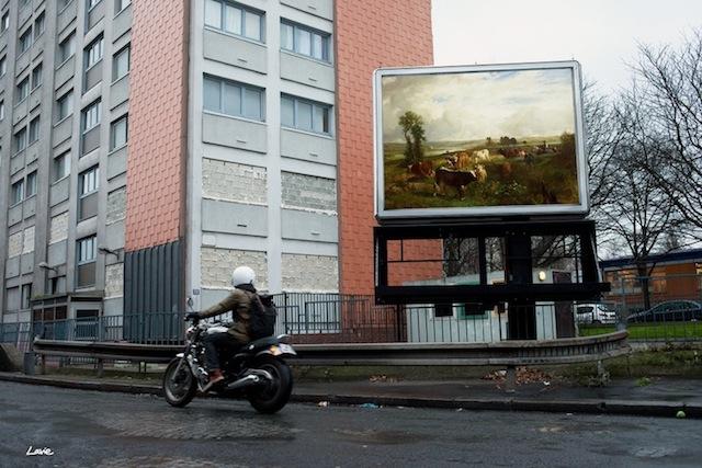 billboards_classical_Art_06
