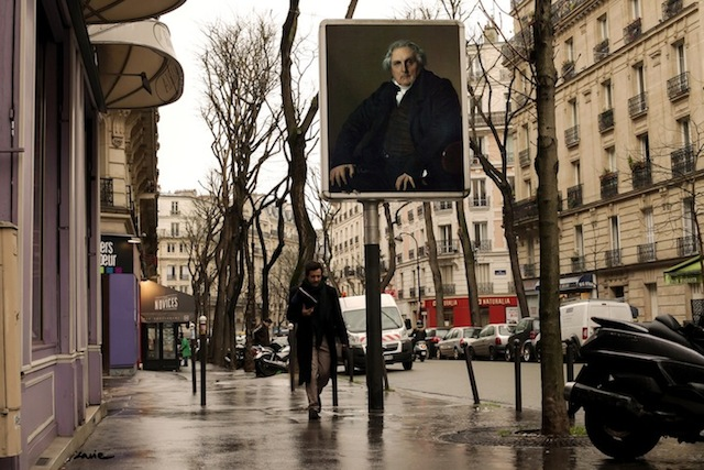 billboards_classical_Art_07