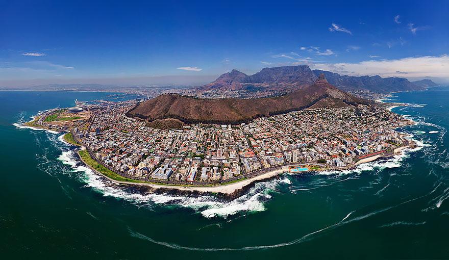 http://www.whudat.de/images/birds-eye-view-aerial-capetown.jpg
