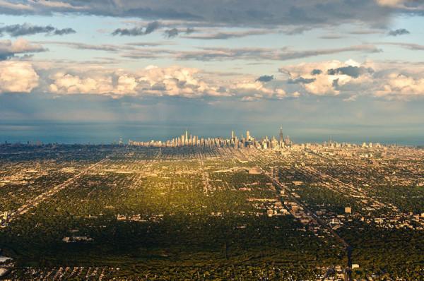 birds-eye-view-aerial-chicago