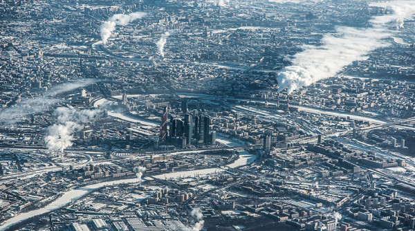 birds-eye-view-aerial-moscow