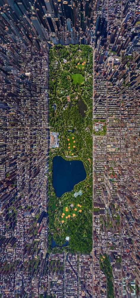 birds-eye-view-aerial-newyork