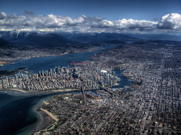 birds-eye-view-aerial-vancouver