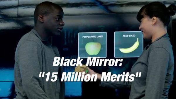 black-mirror-s01e02