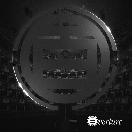 black_opera_overture-cover