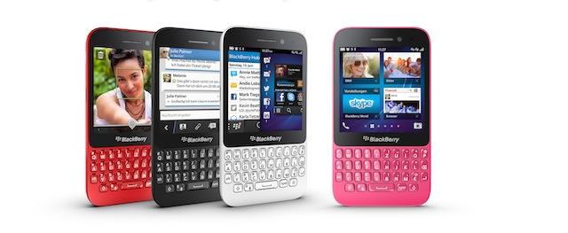 blackberry_q5_adv_04
