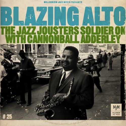 blazing_alto_cover-01
