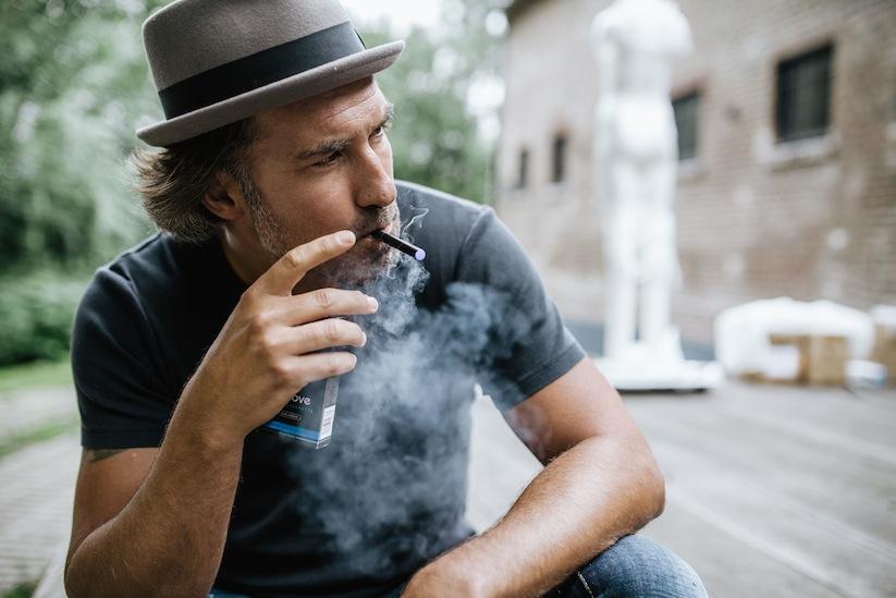 bloove_die_smarte_E_Zigarette_2014_04