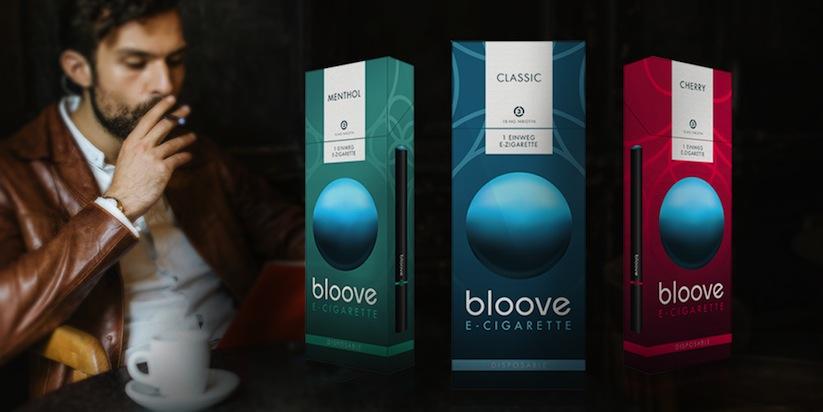 bloove_die_smarte_E_Zigarette_2014_06