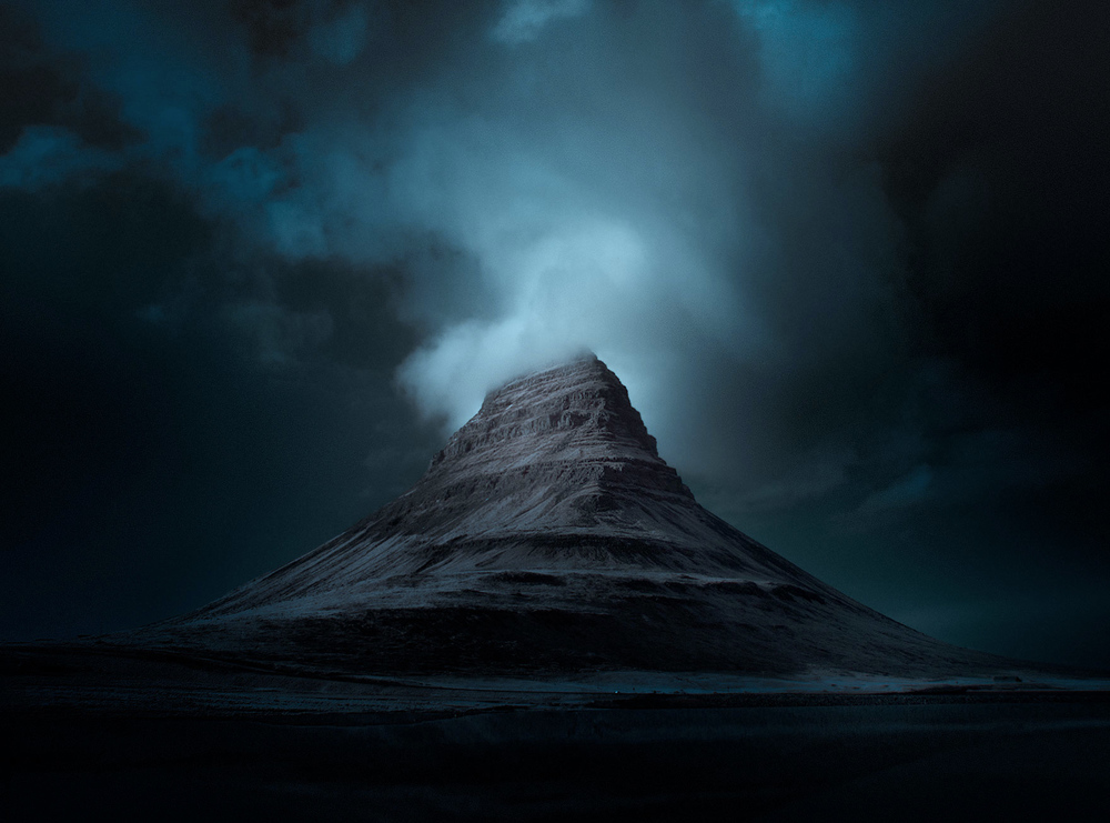 blue_iceland_andy_lee_02