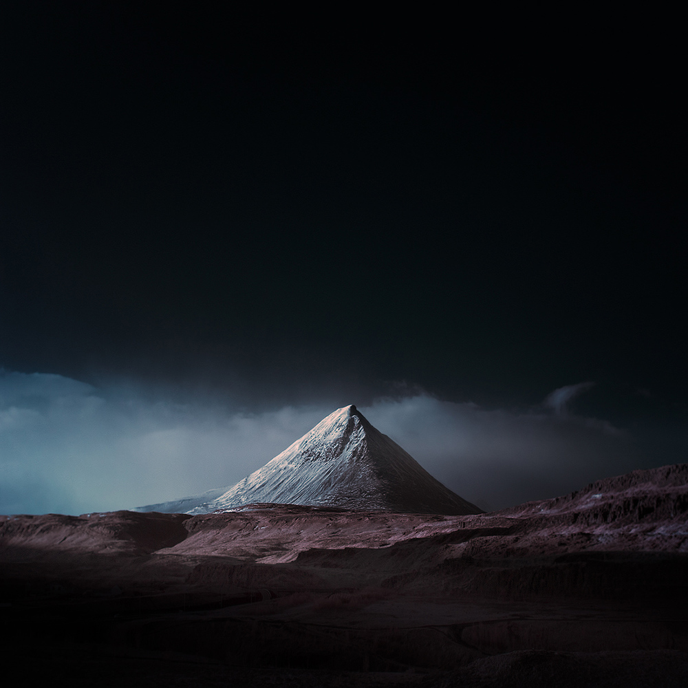 blue_iceland_andy_lee_04