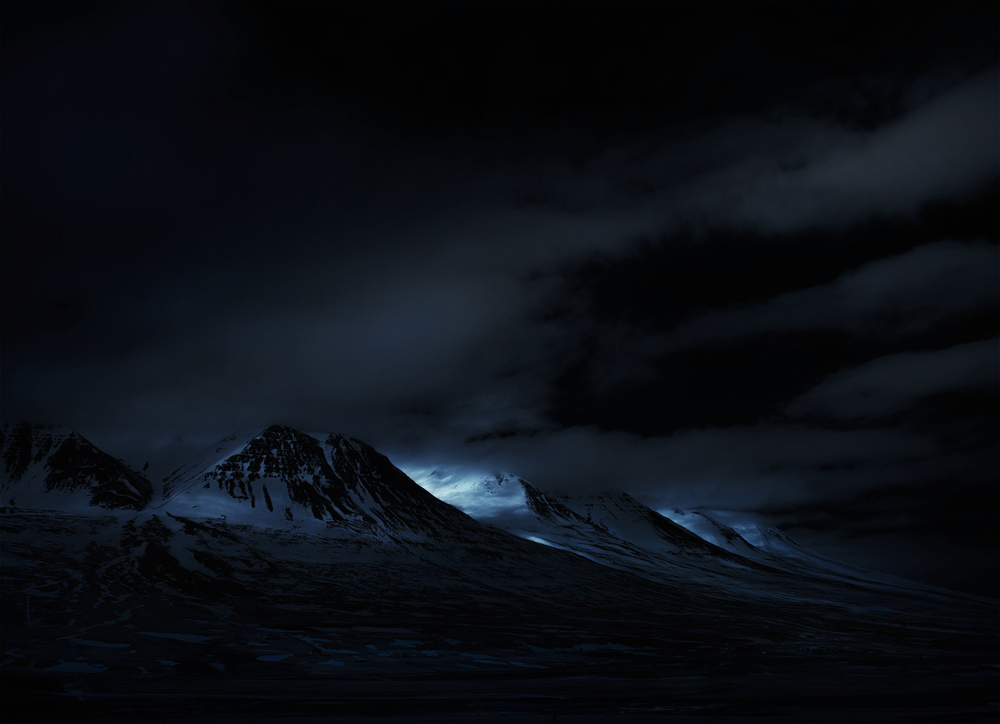 blue_iceland_andy_lee_05