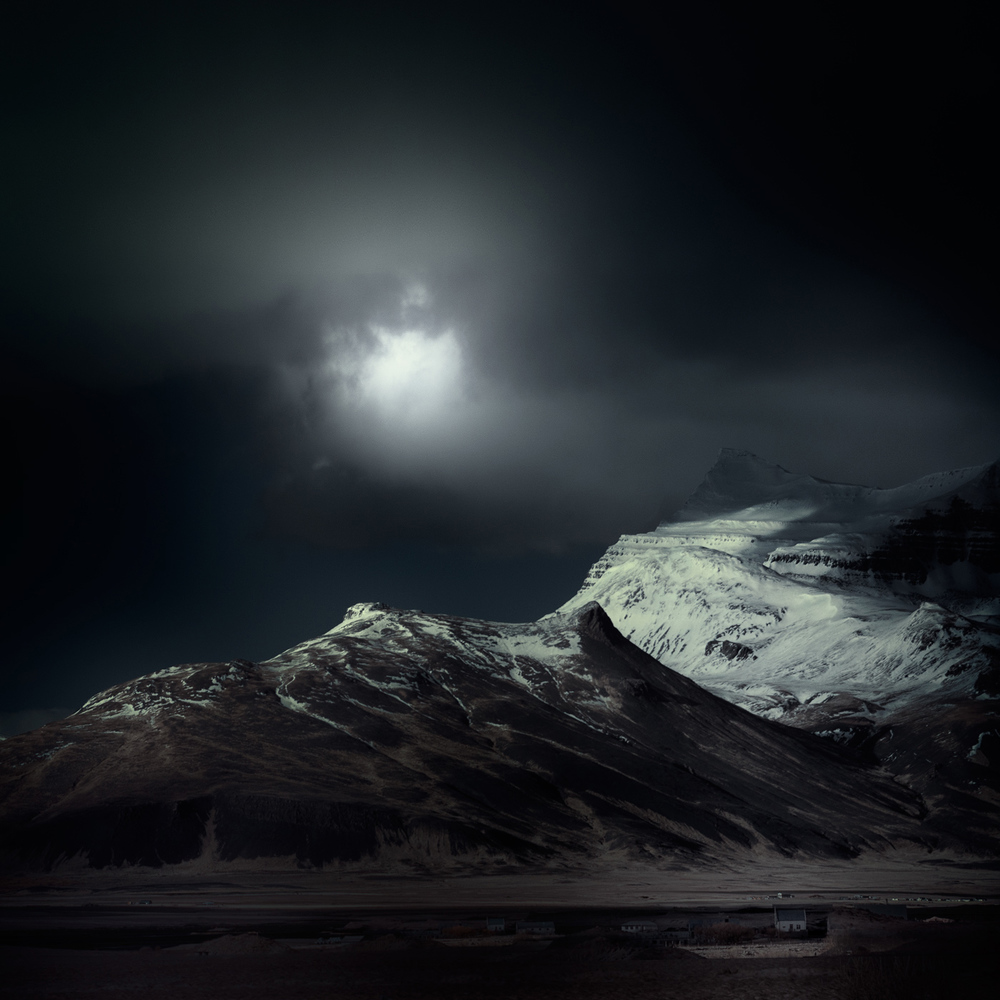 blue_iceland_andy_lee_07