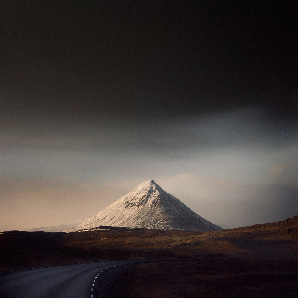 blue_iceland_andy_lee_08