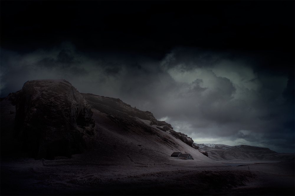 blue_iceland_andy_lee_11