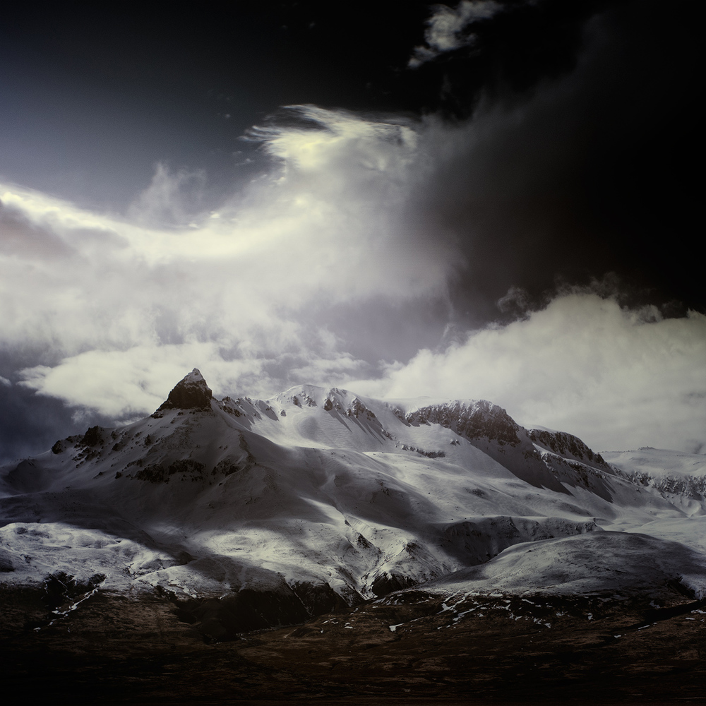 blue_iceland_andy_lee_12