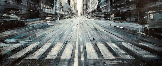 blurred_cityscapes_dospina_06