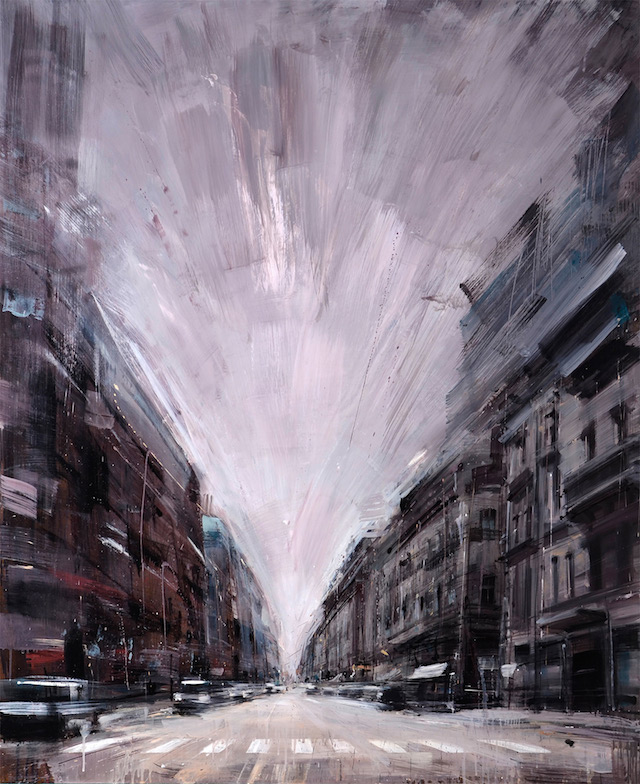 blurred_cityscapes_dospina_07