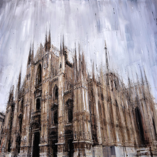 blurred_cityscapes_dospina_08