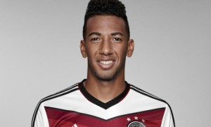 boateng_wm_trikot