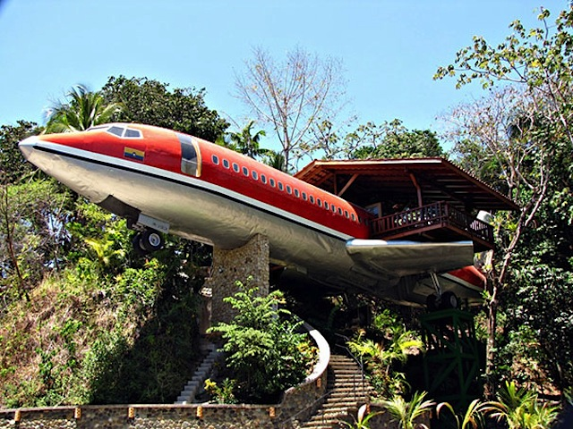 boeing-727-house-hotel-costa-rica_01