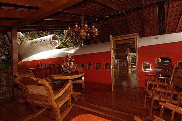 boeing-727-house-hotel-costa-rica_03